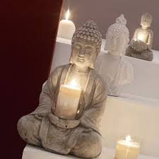 Buddha Room Decor The 25 Best Buddha Decor Ideas On Pinterest Buda Decoration
