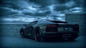Coolest Lamborghini Cool Lamborghini Wallpaper The Wallpaper