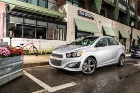 chevy sonic 2016 chevrolet sonic for sale in chattanooga tn mtn view chevrolet