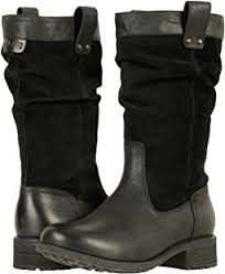 s ugg australia leather boots ugg boots shipped free at zappos