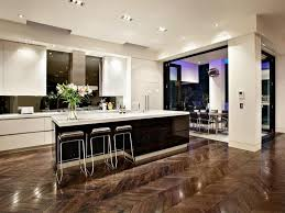 island designs for kitchens kitchen island design ideas monstermathclub
