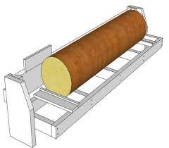 free woodworking plans izzyswan com