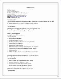 good resume for accounts manager job in bangalore railway 50 awesome stock of sap abap sle resume 3 years experience
