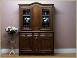 Curio Cabinets Ebay Ebay China Cabinets Techieblogie Info