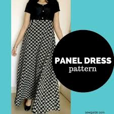 Draped Skirt Tutorial 17 Different Types Of Skirts You Need To Know About Sew Guide