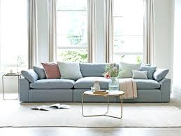 comfy sofa beds for sale comfy sofa sleeper big chair deep sectional superblackbird info