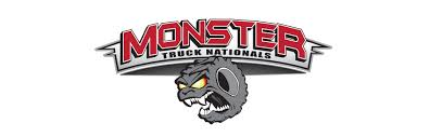 bigfoot monster truck logo tickets for monster truck nationals aberdeen sd in aberdeen from