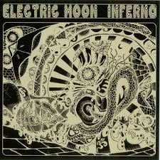 doodle inferno inferno electric moon