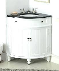 Bathroom Sink Vanity Units Uk - combo vanity units beautiful farmhouse bathroom vanity sink combo