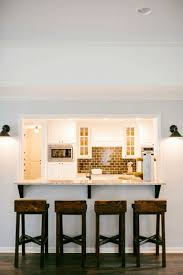 Bar Kitchen Design Kitchen Bar Counter Design Improbable Designs 1 Gingembre Co