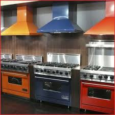 colorful kitchen appliances kitchen appliances colors charming light kitchen appliances