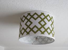 11 interiors diy ceiling light