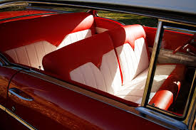 Upholstery Auto Vos Upholstery U0026 Custom Auto Trim A Name You Can Trust Since 1976
