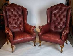 Leather Furniture Chairs Design Ideas Articles With Expensive Leather Dining Chairs Tag Expensive