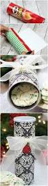 Homemade Gifts For Friends by The 25 Best Homemade Gifts Ideas On Pinterest Xmas Gifts Diy