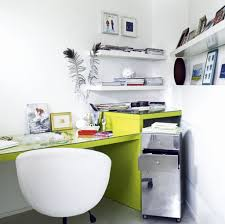Work Desk Ideas Desk Organization Ideas For Work Modern Home Interior