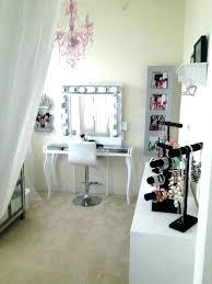 white makeup vanity table white makeup vanity set redencabo me