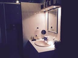 chambre d hote lezignan corbieres chambres d hôtes l emeraude chambres d hôtes lézignan corbières