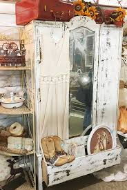 Home Decor Vendors by Vendors Lynden Craft And Antique Show