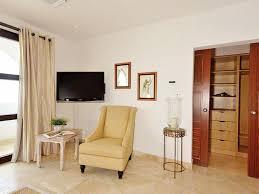 villa luna 3 bedroom fully air conditioned villa with 3 interior