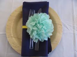bamboo plates wedding bamboo plates tacky weddings planning etiquette and advice