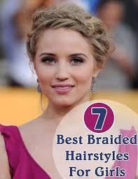 birthing hairstyles 175 best juliet s hairstyles images on pinterest hair makeup