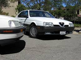 renault dauphine for sale tamerlane u0027s thoughts peugeot 405 for sale and alfa 164 for sale