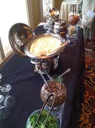 Mashtini Bar Toppings 8 Best Mash Tini Bar Party Images On Pinterest Bobs You Are And App