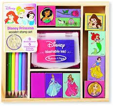 amazon com printing u0026 stamping toys u0026 games decorative stamps