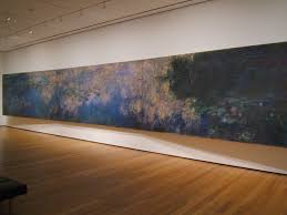 floral art exhibition wallpapers top flower paintings of all time from van gogh to lichtenstein