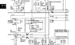 2002 honda civic headlight wiring diagram honda electrical
