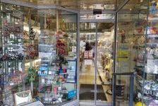 bureau de tabac annecy vente bar tabac loto à annecy annonces bars tabacs lotos à