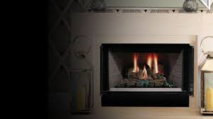 sovereign wood burning fireplace majestic products