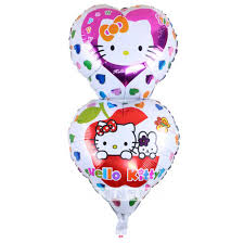 Hello Kitty Halloween Decorations by Hello Kitty Toy Halloween Promotion Shop For Promotional Hello