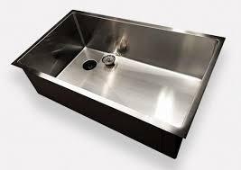 undermount kitchen sink unique offset drain kitchen sink 52 best single bowl undermount