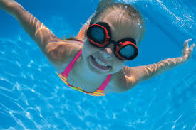 pool safety for children swimming pools from tampa to naples fl
