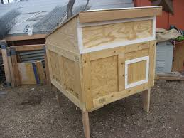 simple chicken coop for sale with simple a frame chicken coop