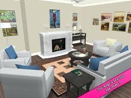 home design 3d gold android apk app for home design biddle me
