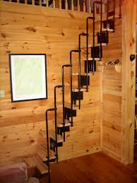 Staircase Ideas For Homes Fontanot Arke Diy Staircase Kits Online