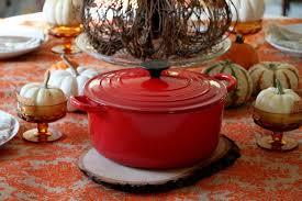 diy thanksgiving decor tree slice trivets hgtv