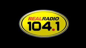 Radio Black Background Best Radio Station In Orlando Wtks 104 1 Fm U0027real Radio