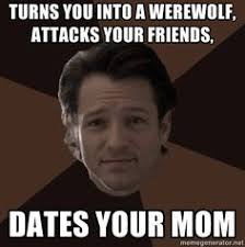 Funny Memes For Teens - teen wolf memes pictures funny jokes about the mtv series teen