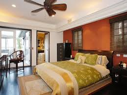 Good Feng Shui For Bedroom Decorating Colors Furniture And - Fung shui bedroom colors