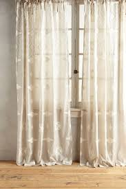 Drapery Outlets Curtains On Sale Anthropologie