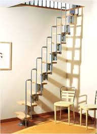 home design 89 cool space saving ideas for small homess home design apartments appealing space saving stairs designs for small homes within space saving ideas