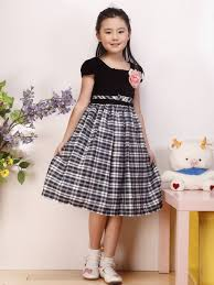 graduation dresses for kids dresses for kindergarten graduation fashion week collections