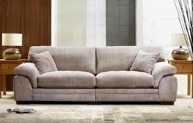 Sofa Upholstery Designs Contemporary And Elegant Boss Sofa Design For Home Interior
