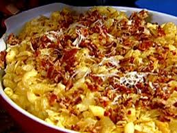 ina garten mac and cheese macaroni and cheese recipe the neelys food network