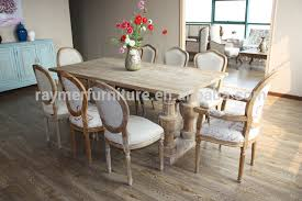 Bergere Dining Chairs Antique French Dining Chairs And Tables Oak Wood Fabric Louis