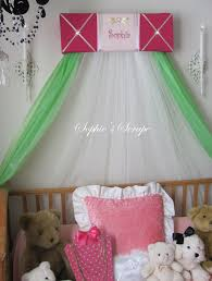 438 best bed canopies images on pinterest bed canopies princess